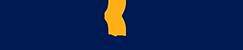 logo bookland