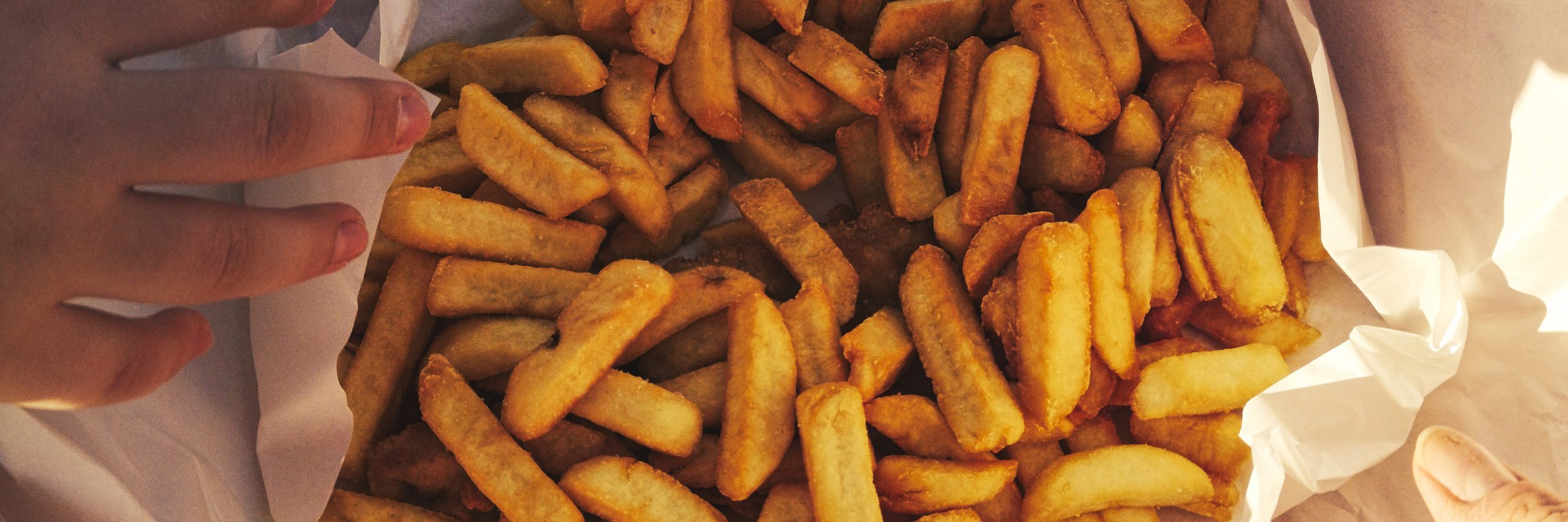 spuds potatos chips