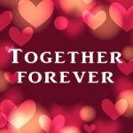 together forever miniaturka akutualnosci promocja walentynkowa archibad